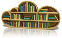 cloud_bookshelf_200_wht_9208